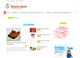 sretnodijete.net