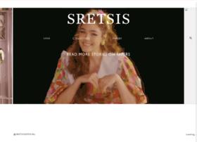sretsis.com