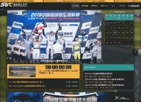 srfc.com.cn
