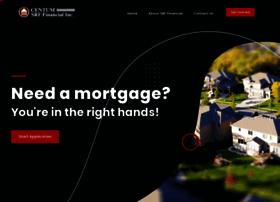 srffinancial.com