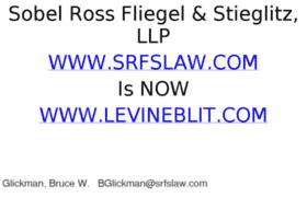 srfslaw.com