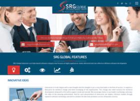 srgglobal.net
