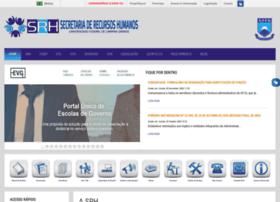 srh.ufcg.edu.br