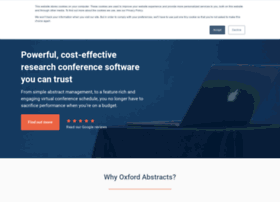 srhe.conference-services.net