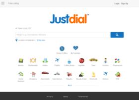 srhydraulicssystembangalore.justdial.com