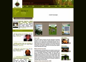 sri-india.net
