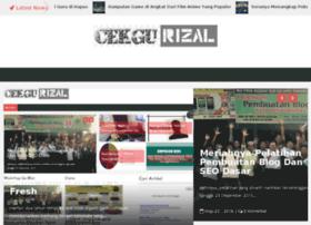 sri-zal.blogspot.com