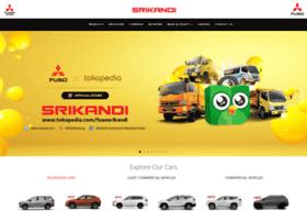 srikandi.com