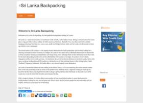 srilanka-backpacking.com