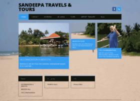 srilanka-bentota-tours.com
