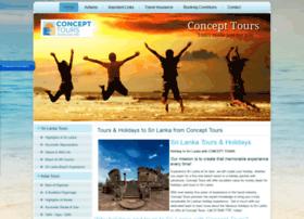srilanka-tours.com.au