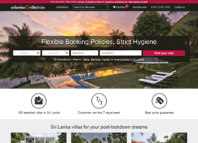 Srilanka-villa.com