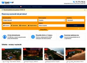 srilanka.com.pl