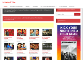 srilankachannel.com