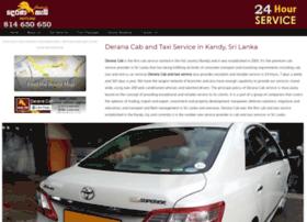 srilankaderana.com
