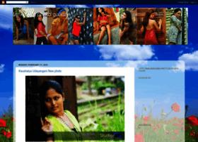 srilankagrilphoto.blogspot.it