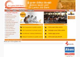srilankajobs.net