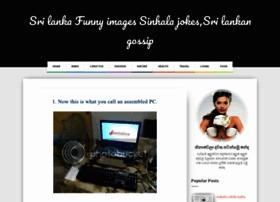 srilankan-jokes.blogspot.com