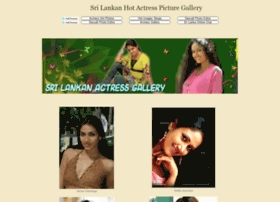 srilankanactressmodel.weebly.com