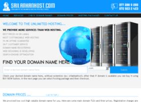 srilankanhost.com