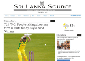 srilankasource.com