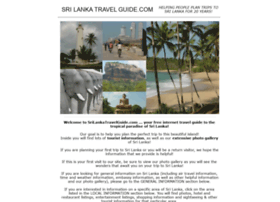 Sri Lanka Wal Kello Submited Images Pic Fly Pictures