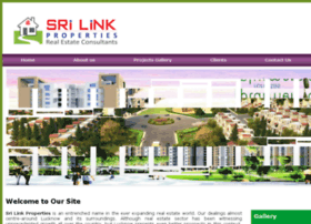 srilinkproperties.com