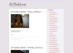 srimodels.com