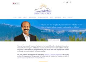 srinivasarka.com