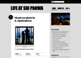 sripanwa.wordpress.com