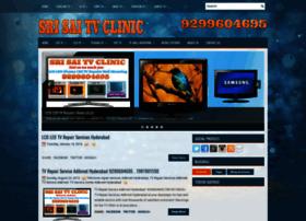srisaitvclinic.blogspot.com