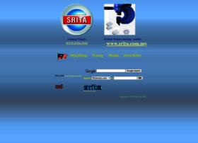 srita.com