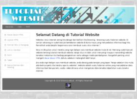 sritama.web.id
