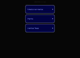 sritea.co.uk