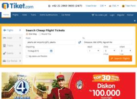 sriwijayaairline.tiket.com