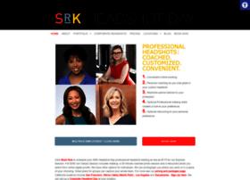 srkheadshotday.com