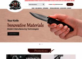 srknives.com