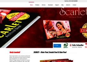 srkpro.com