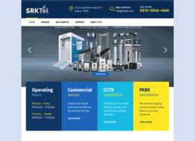 srktel.com