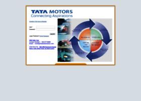 srm.inservices.tatamotors.com