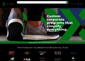 srmax.com