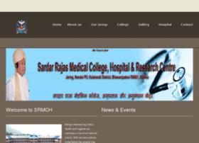 srmch.org