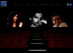 srmfilmschool.com