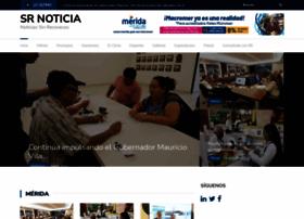 srnoticia.com