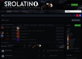 sro-latino.com
