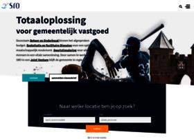 sro.nl