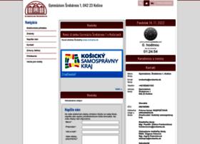srobarka.edupage.org
