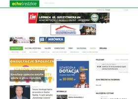 sroda.express-miejski.pl