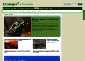 srodowisko.ekologia.pl