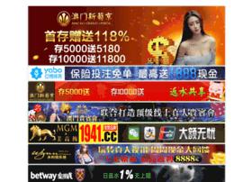 srp-games.com